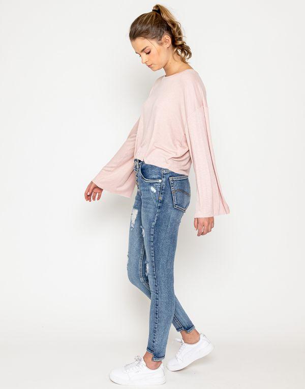 camiseta-180347-rosado-2.jpg