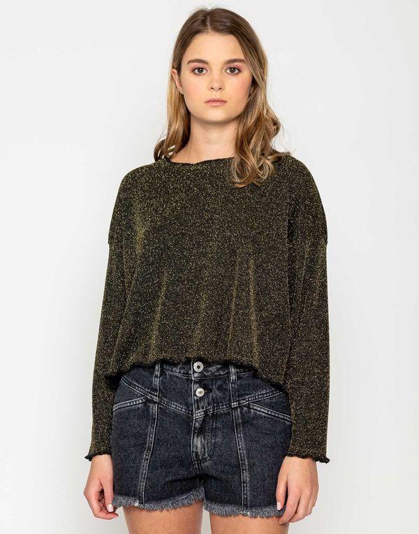 camiseta-180351-amarillo-1.jpg