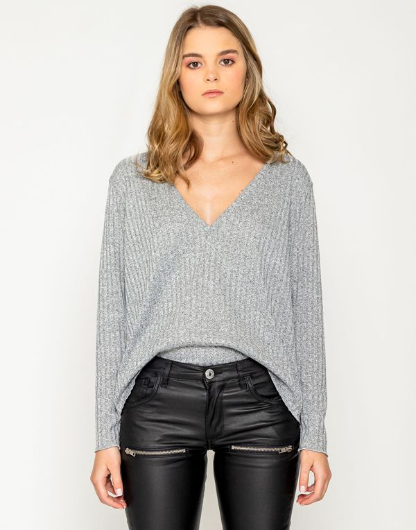 camiseta-180354-gris-1.jpg