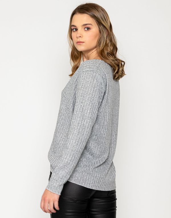 camiseta-180354-gris-2.jpg