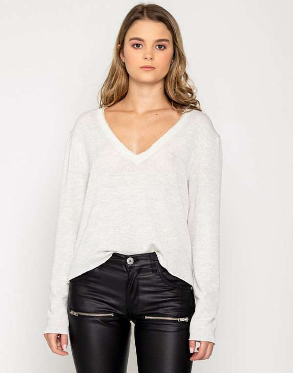 camiseta-180357-gris-1.jpg