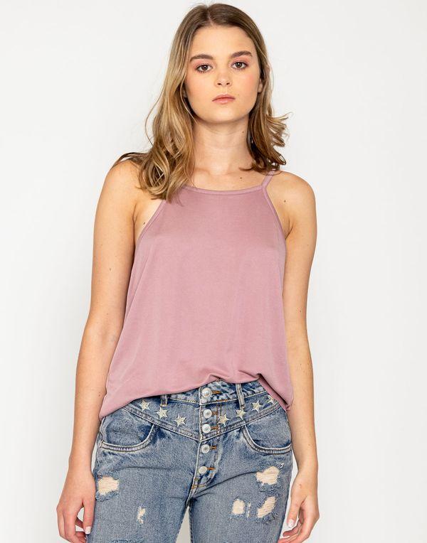 camiseta-180371-rosado-1.jpg
