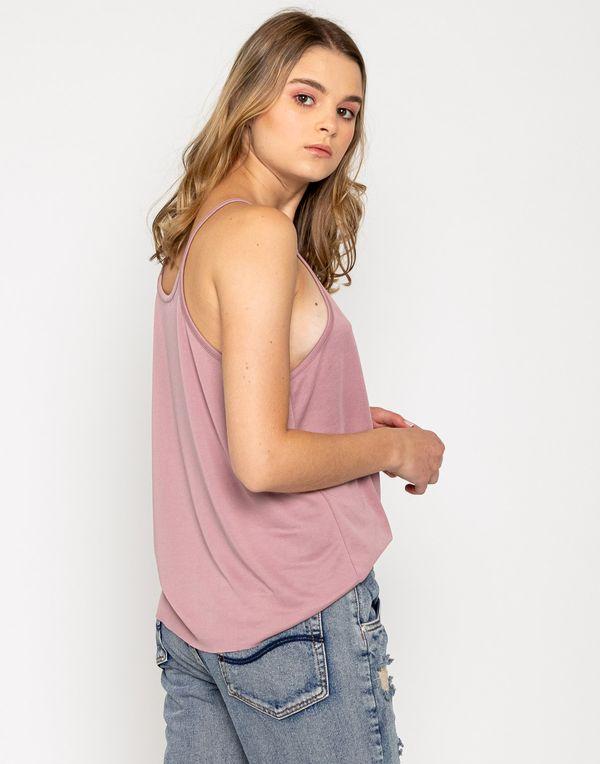 camiseta-180371-rosado-2.jpg
