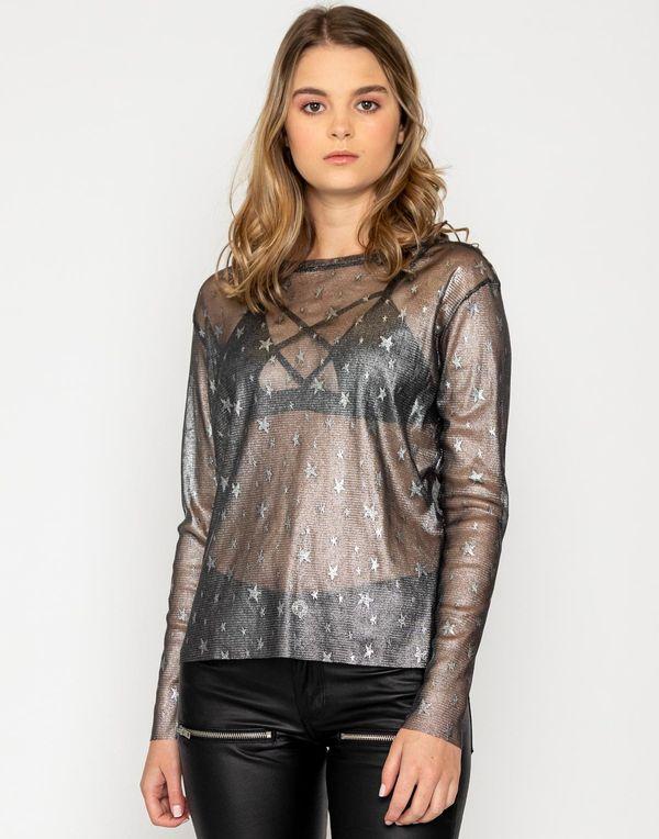 camiseta-180375-gris-1.jpg