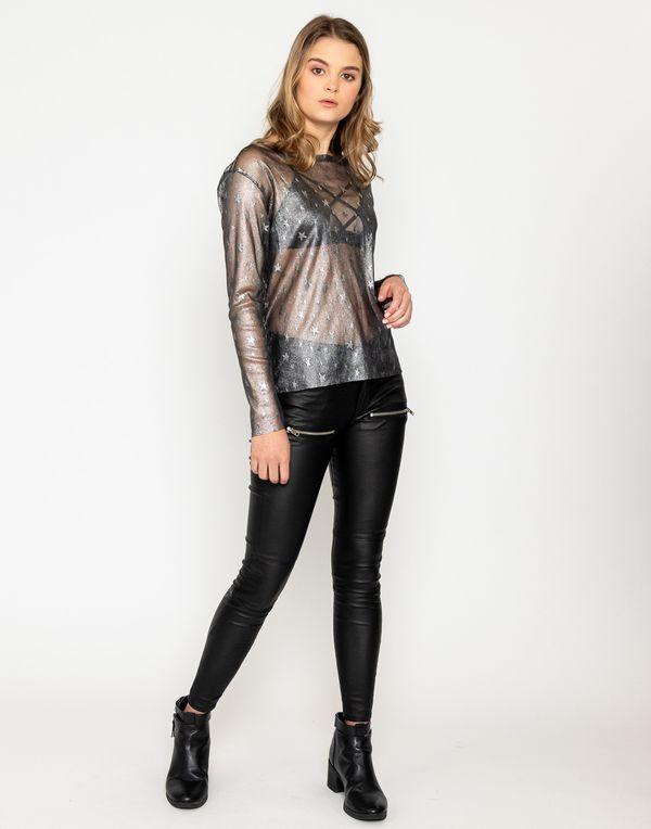 camiseta-180375-gris-2.jpg