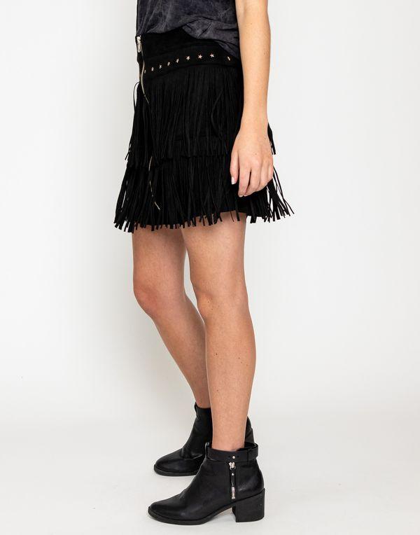 falda-140439-negro-1.jpg