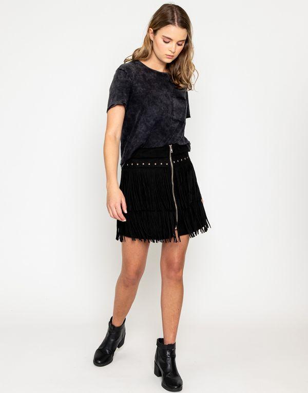 falda-140439-negro-2.jpg