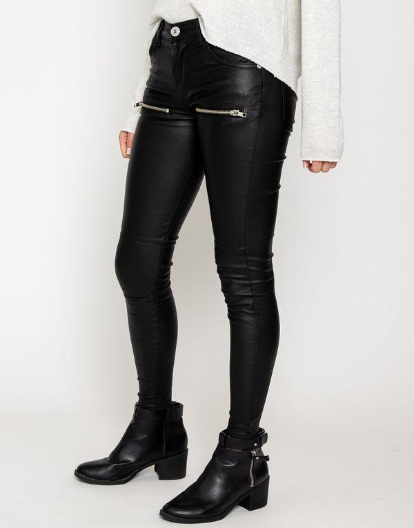 pantalon-130413-negro-1.jpg