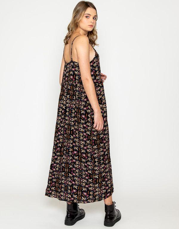 vestido-140499-negro-2.jpg