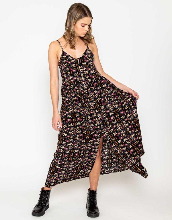 vestido-140499-negro-1.jpg