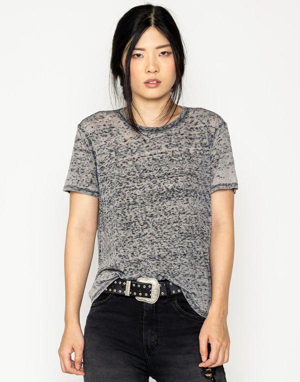 camiseta-180327-gris-1.jpg