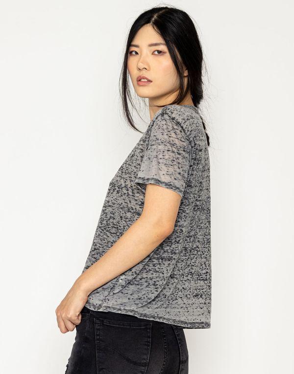 camiseta-180327-gris-2.jpg