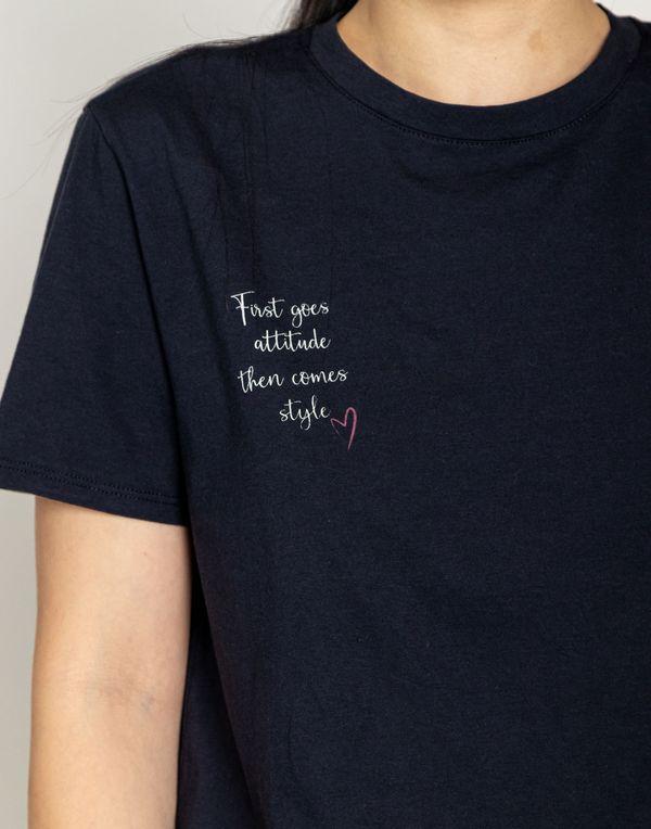 camiseta-180336-azul-2.jpg