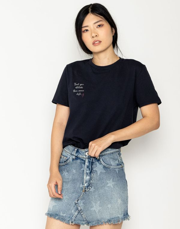 camiseta-180336-azul-1.jpg