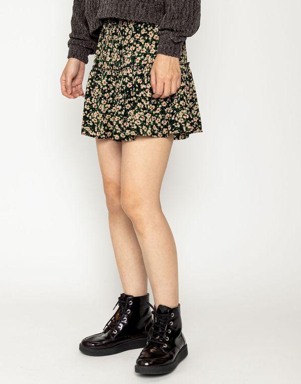 falda-140520-negro-1.jpg