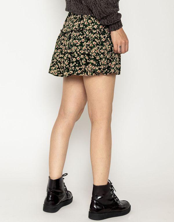 falda-140520-negro-2.jpg