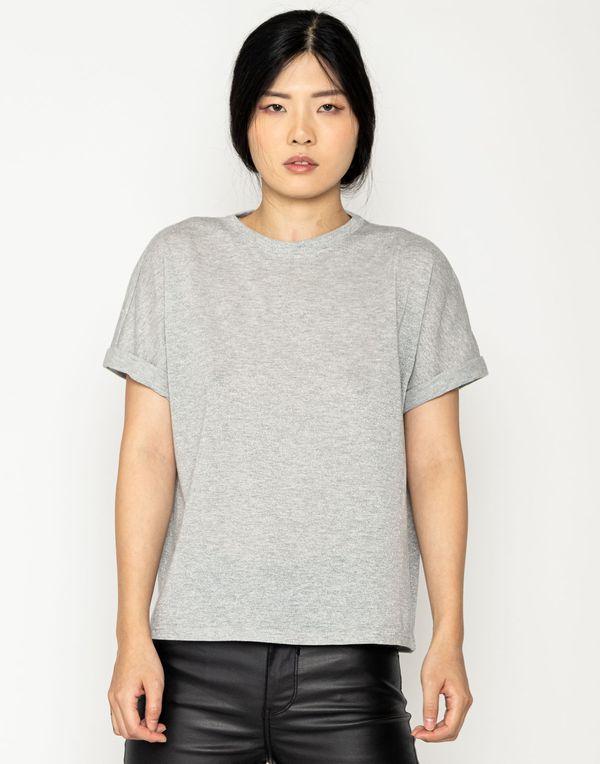 camiseta-180317-gris-1.jpg