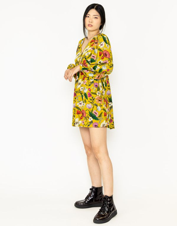 vestido-140498-amarillo-1.jpg