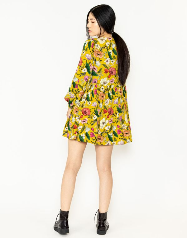 vestido-140498-amarillo-2.jpg