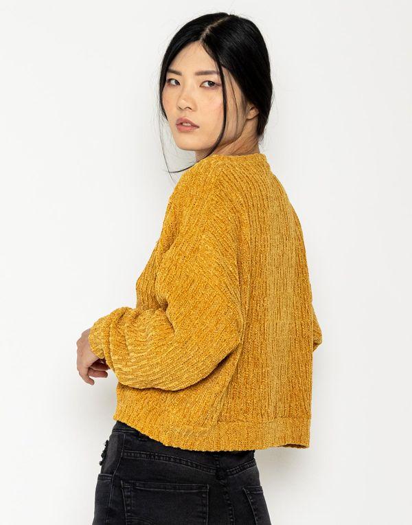 buzo-182027-amarillo-2.jpg