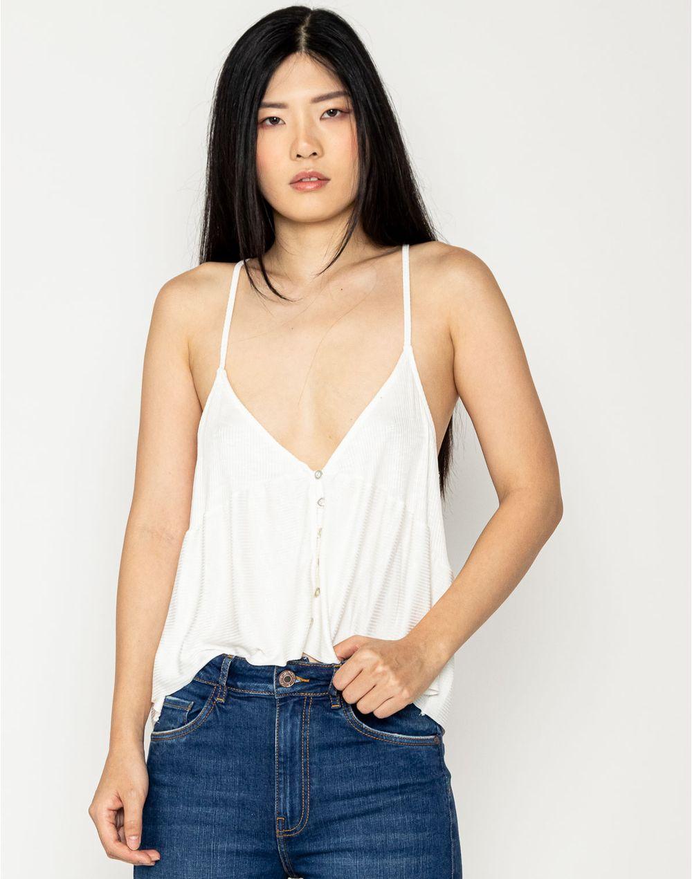 camisa-180283-crudo-1.jpg