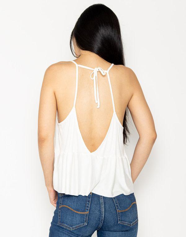 camisa-180283-crudo-2.jpg