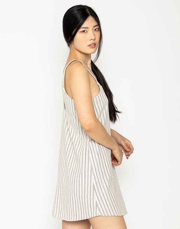 vestido-140538-negro-2