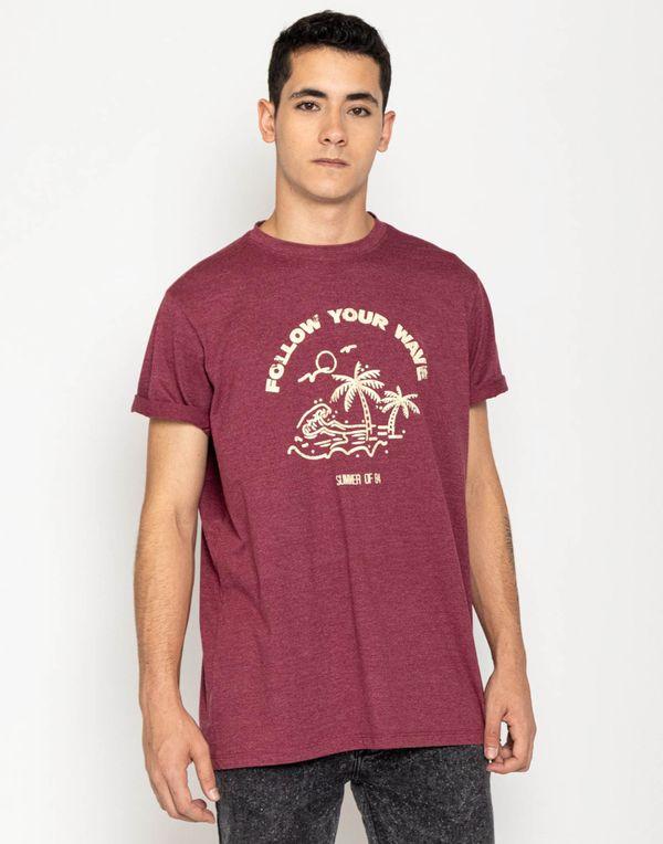 camiseta-114106-rojo-1.jpg