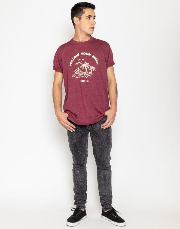 camiseta-114106-rojo-2.jpg