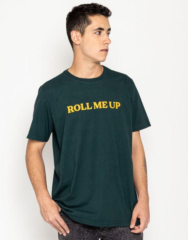 camiseta-114111-verde-1.jpg
