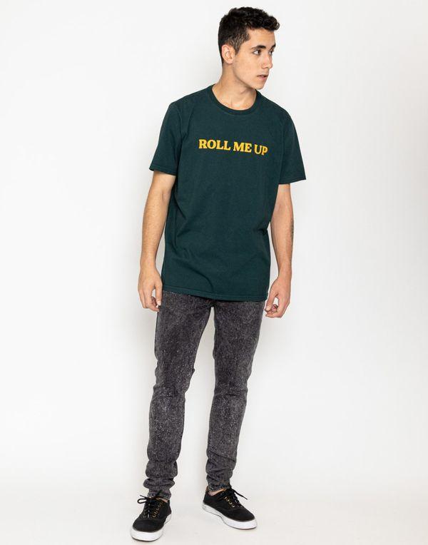 camiseta-114111-verde-2.jpg