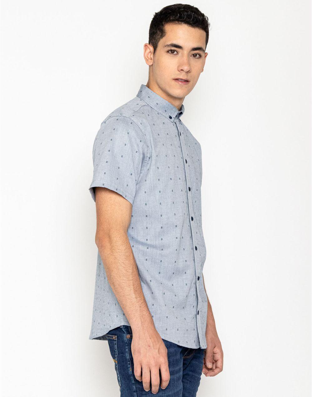 camisa-113133-azul-1.jpg