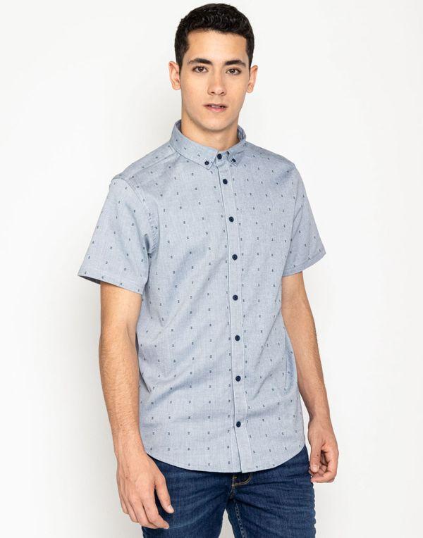 camisa-113133-azul-2.jpg