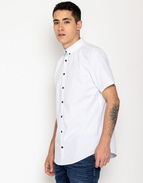 camisa-113132-azulclaro-1.jpg