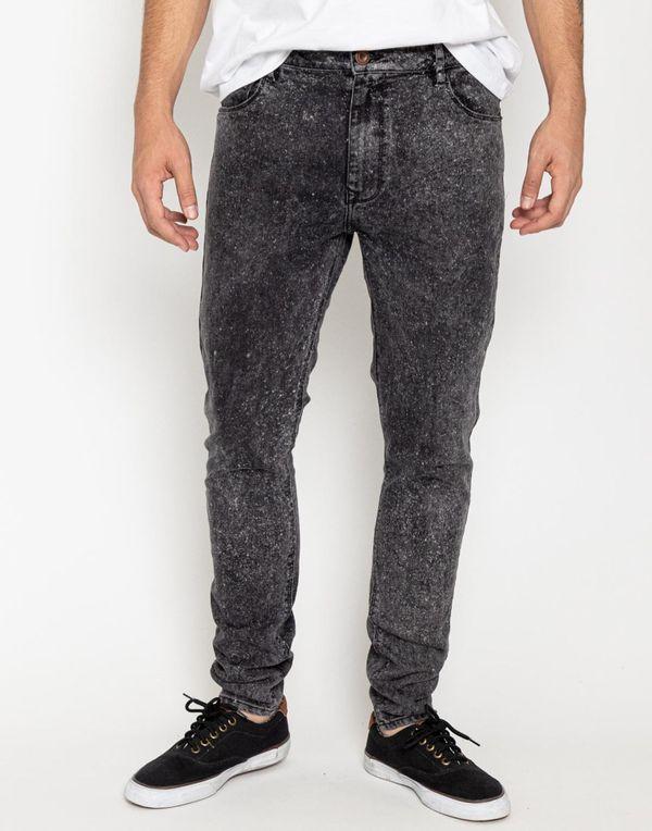 pantalon-119538-negro-1.jpg