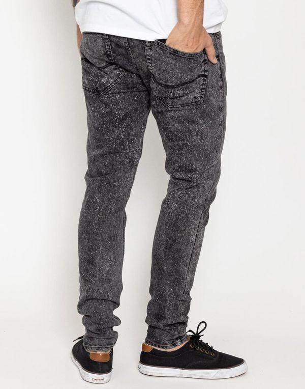 pantalon-119538-negro-2.jpg