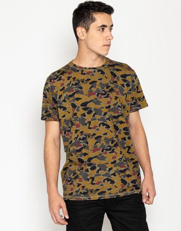 camiseta-114108-verde-1.jpg