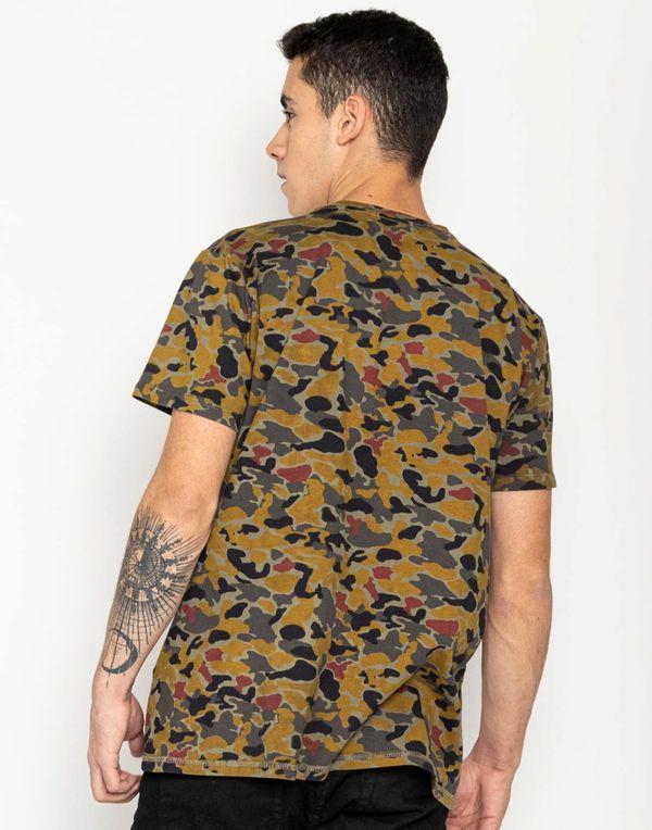 camiseta-114108-verde-2.jpg