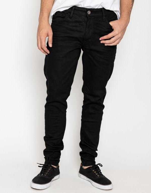pantalon-119522-negro-1.jpg