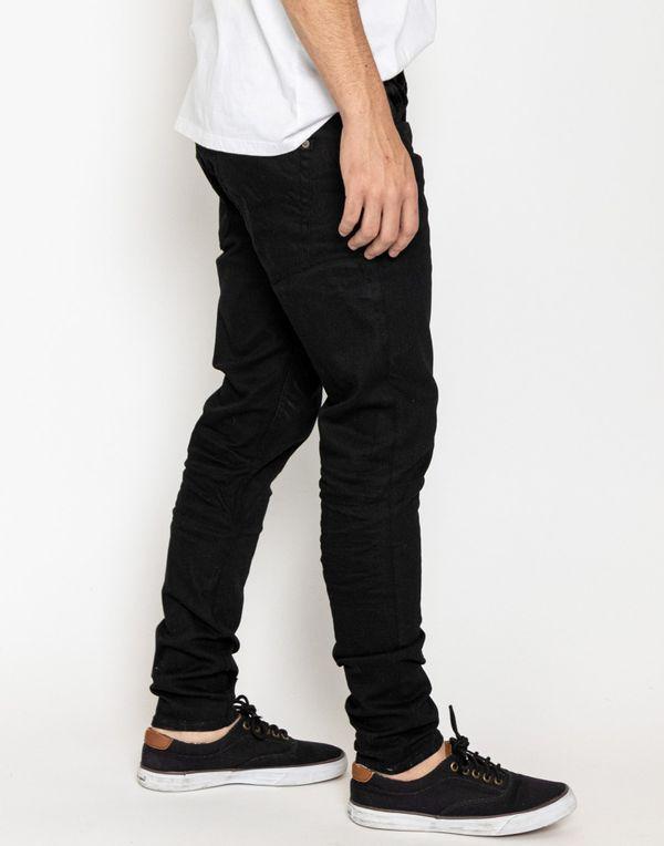 pantalon-119522-negro-2.jpg