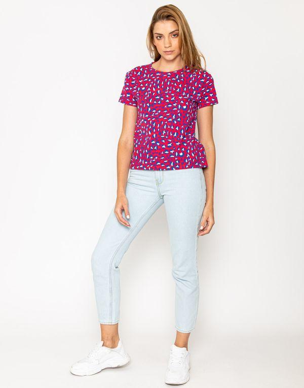 camiseta-180191-morado-2