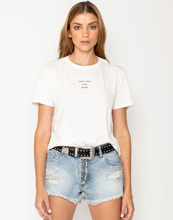camiseta-180321-crudo-1.jpg
