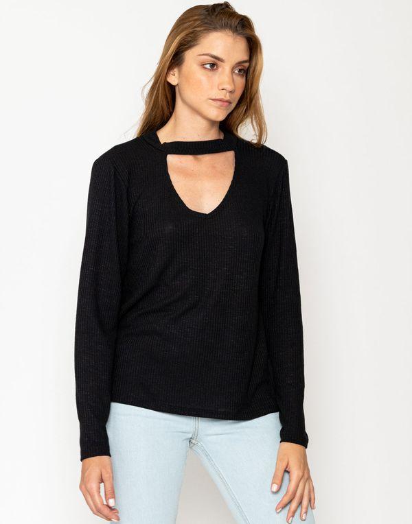 camiseta-180324-negro-1.jpg