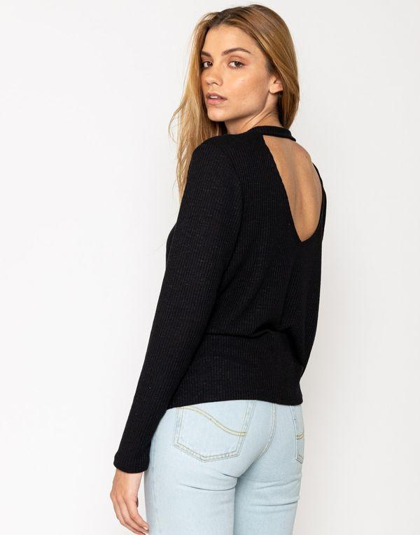 camiseta-180324-negro-2.jpg
