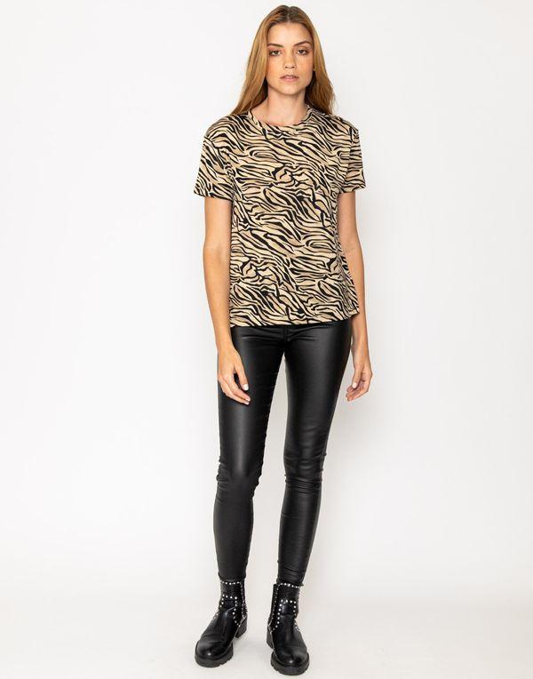 camiseta-180337-cafe-2.jpg