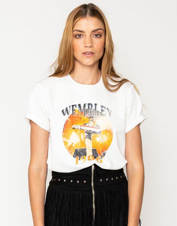 camiseta-180355-crudo-1.jpg