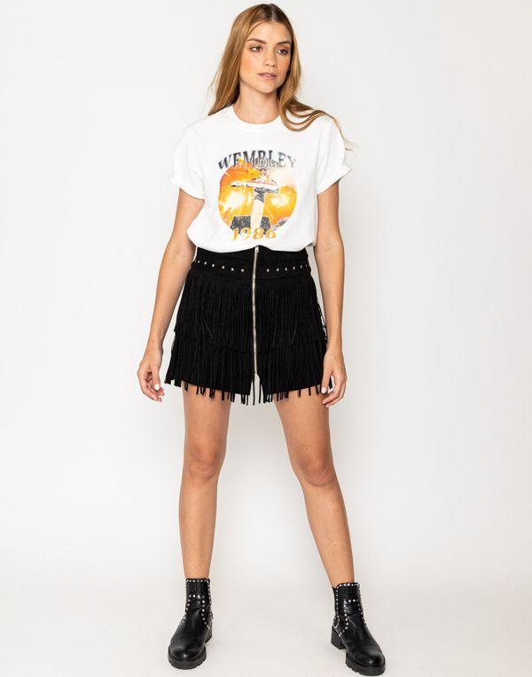 camiseta-180355-crudo-2.jpg