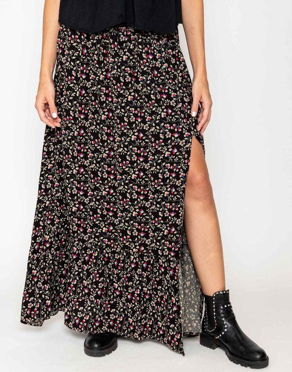 falda-140550-negro-1.jpg