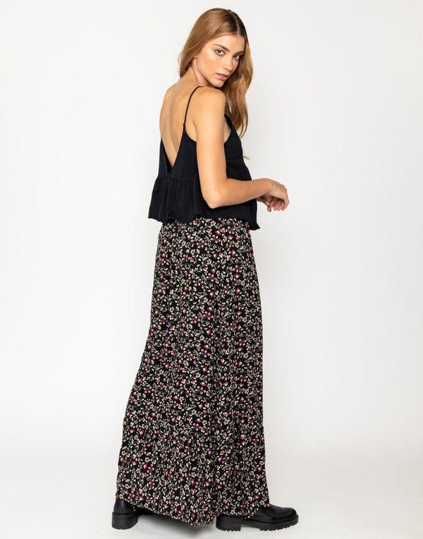 falda-140550-negro-2.jpg