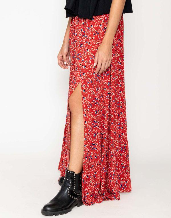 falda-140550-rojo-1.jpg